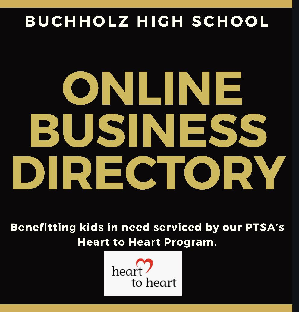Online Business Directory Opportunity