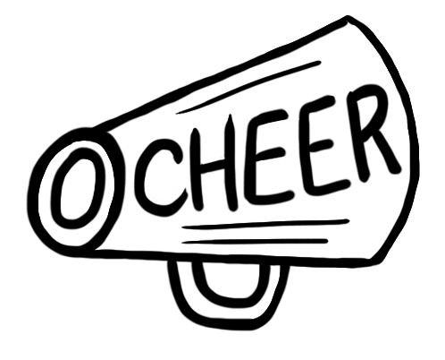 Cheer Tryout Information - Click here