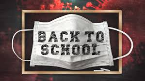 Return to School Covid Plan
