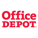 Office Depot Gives Back
