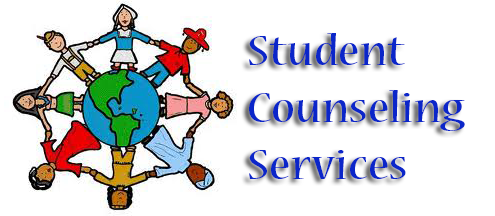 Student Counseling Services