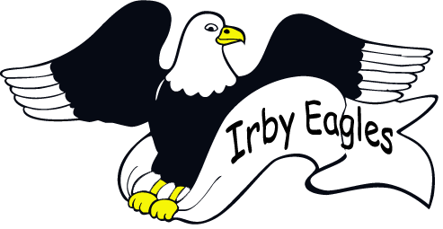 Irby Eagle