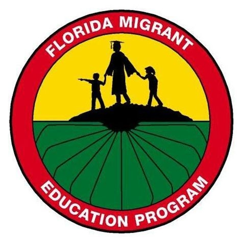 Migrant Education Program Logo